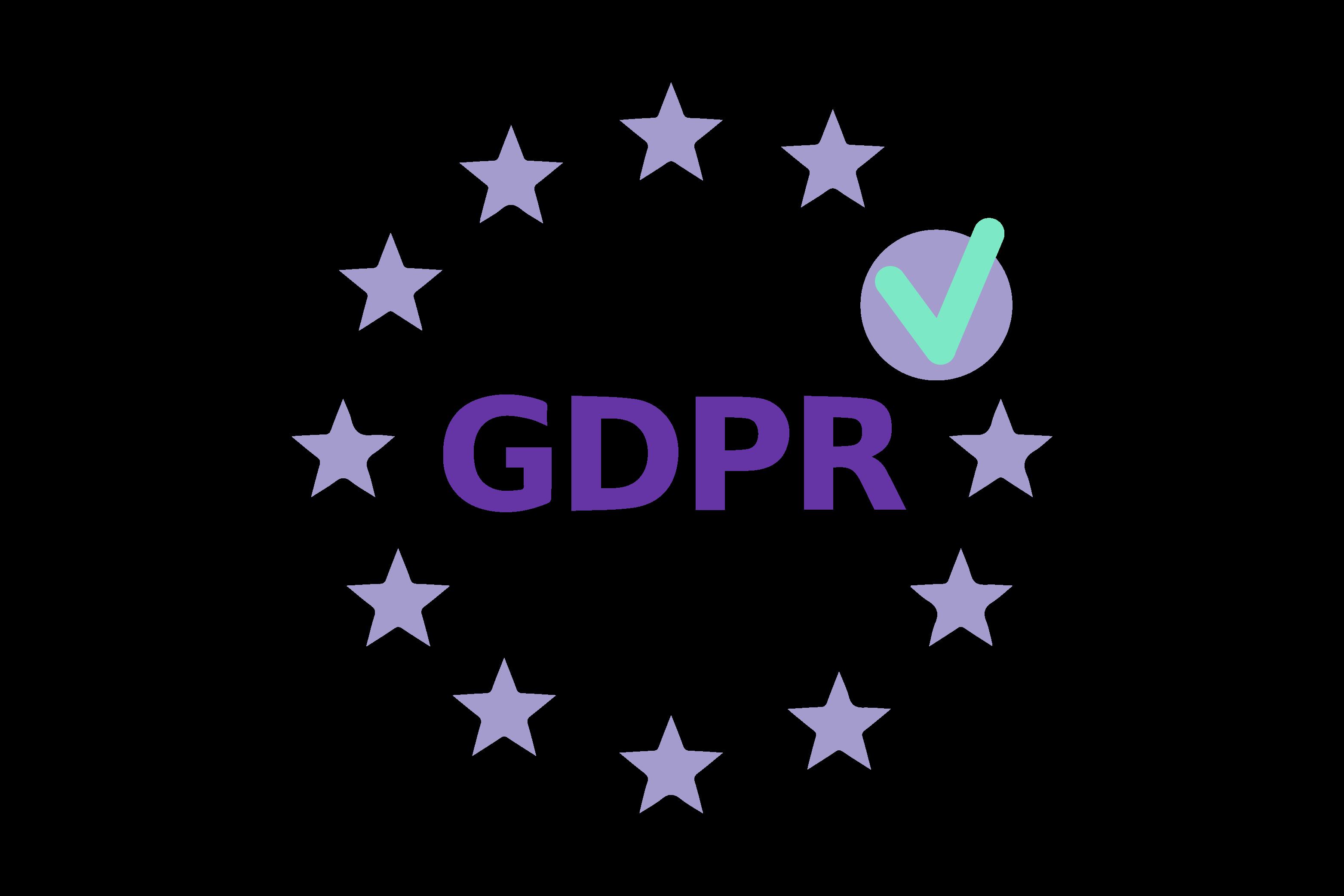 gdpr-compliance-getjenny-05