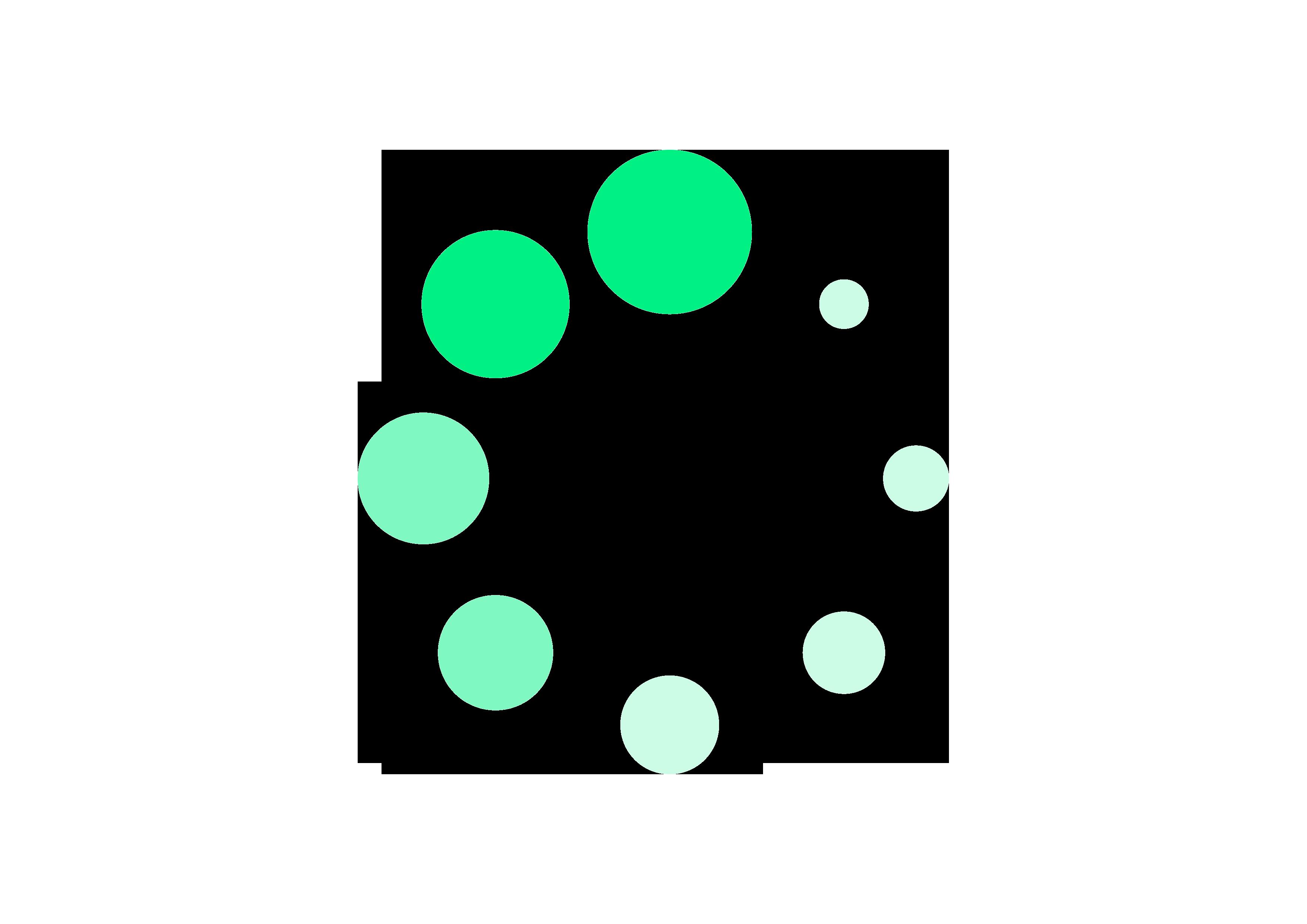 icon_14