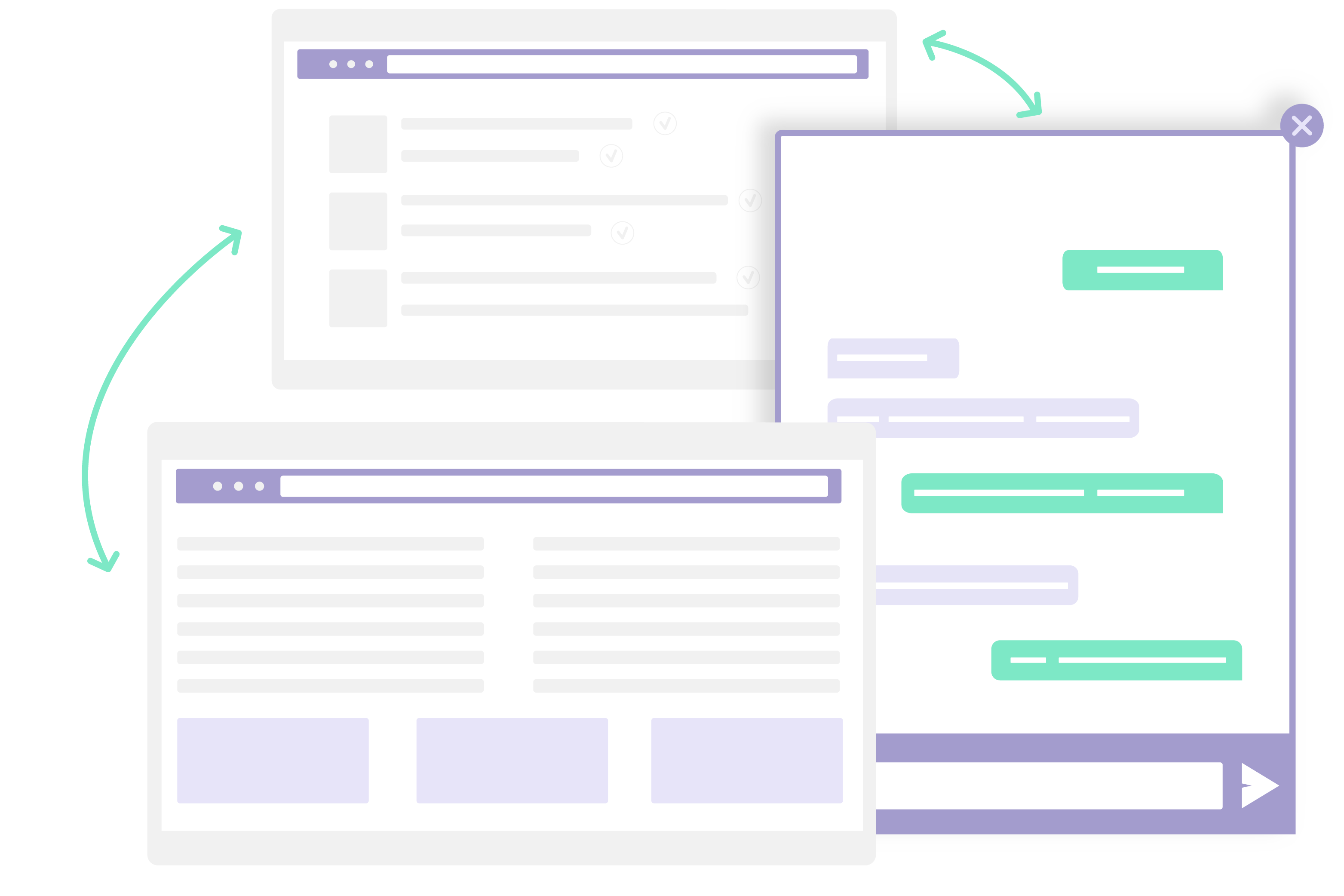 integrations page-02