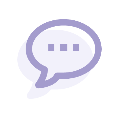 live-chat-answer-chatbot-getjenny