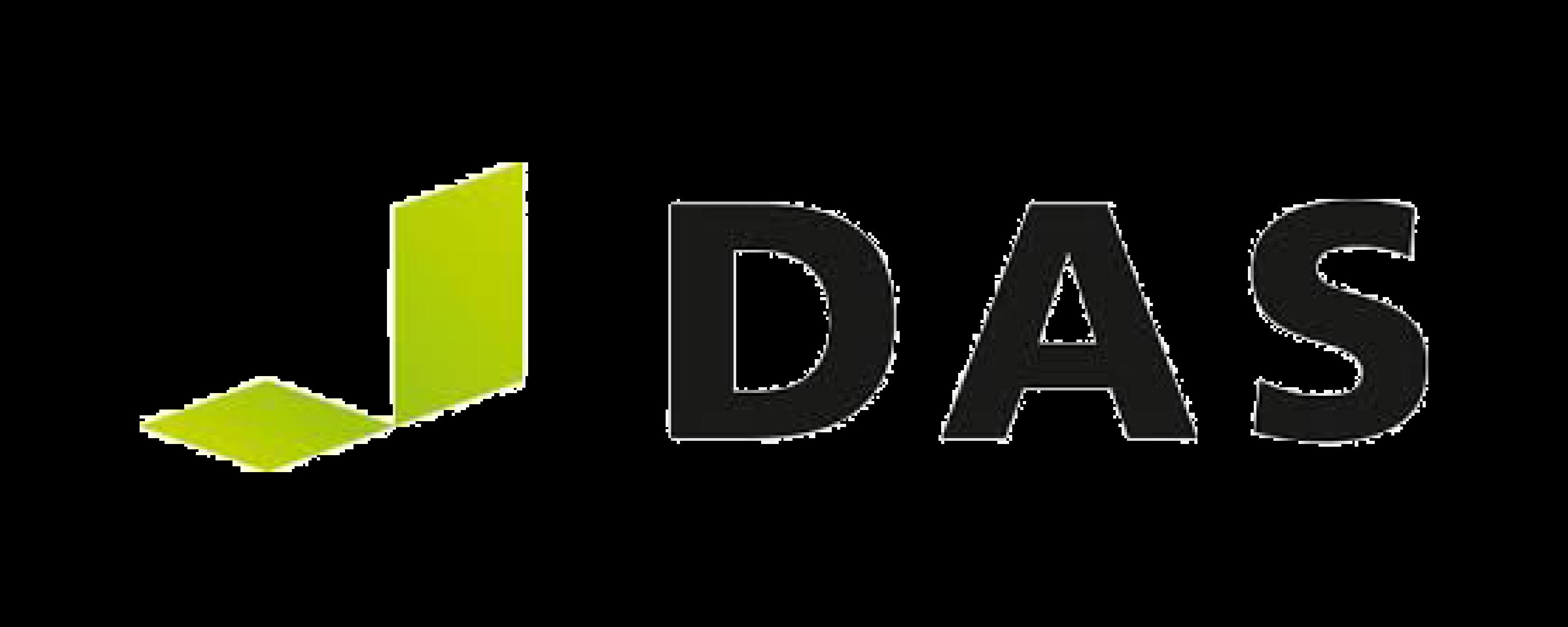 das-getjenny-logo-20