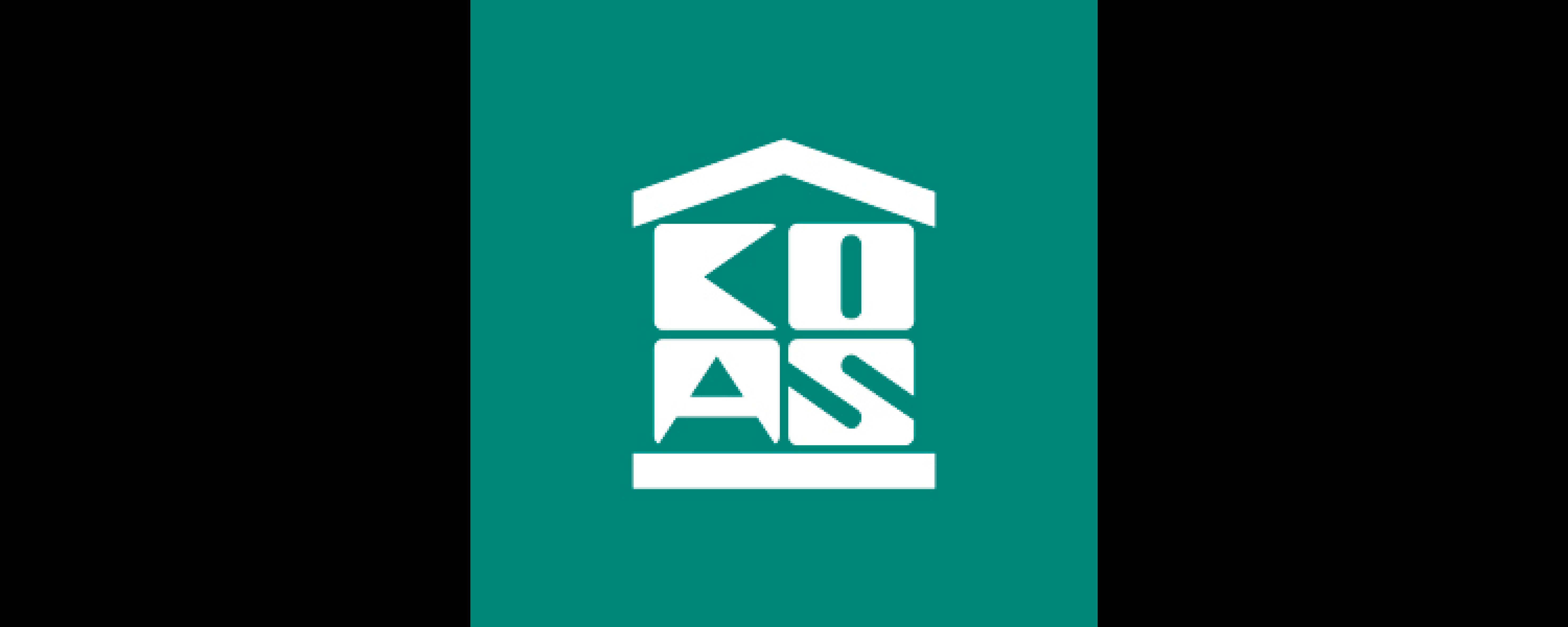 koas-getjenny-logo
