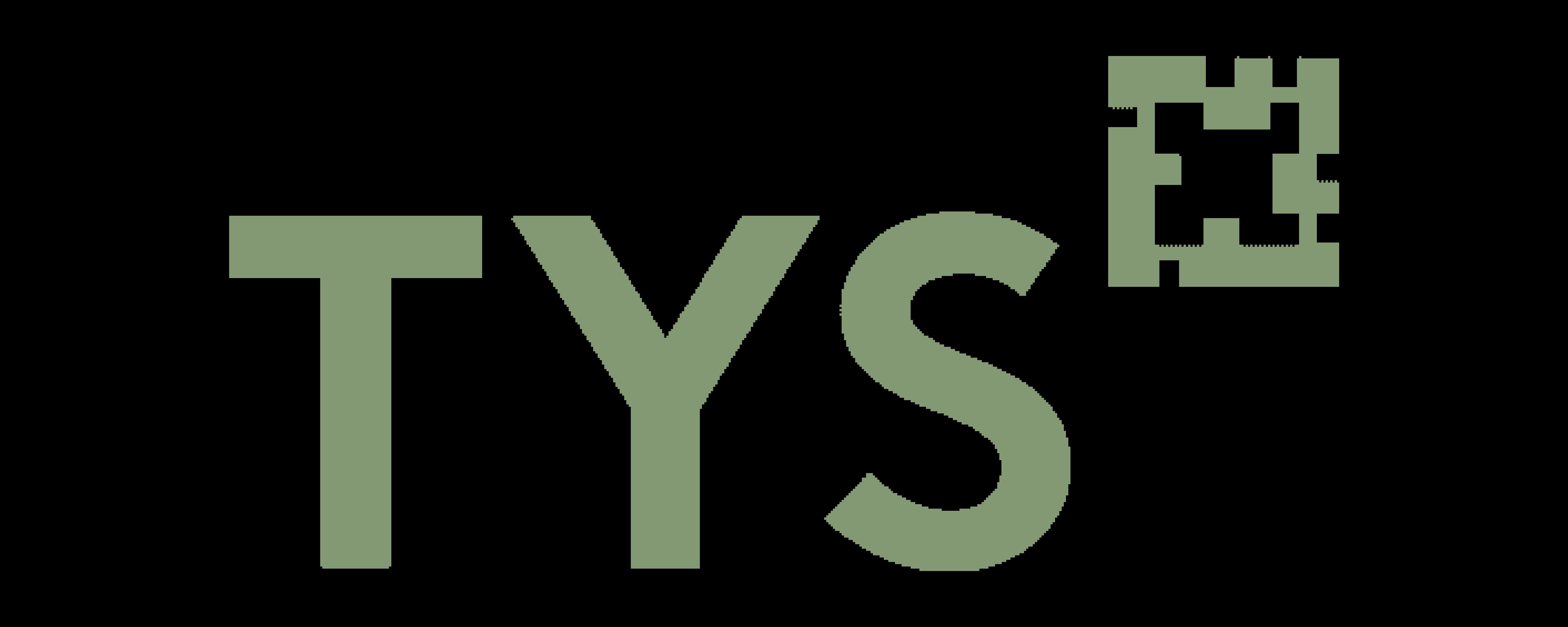 tys-getjenny-logo