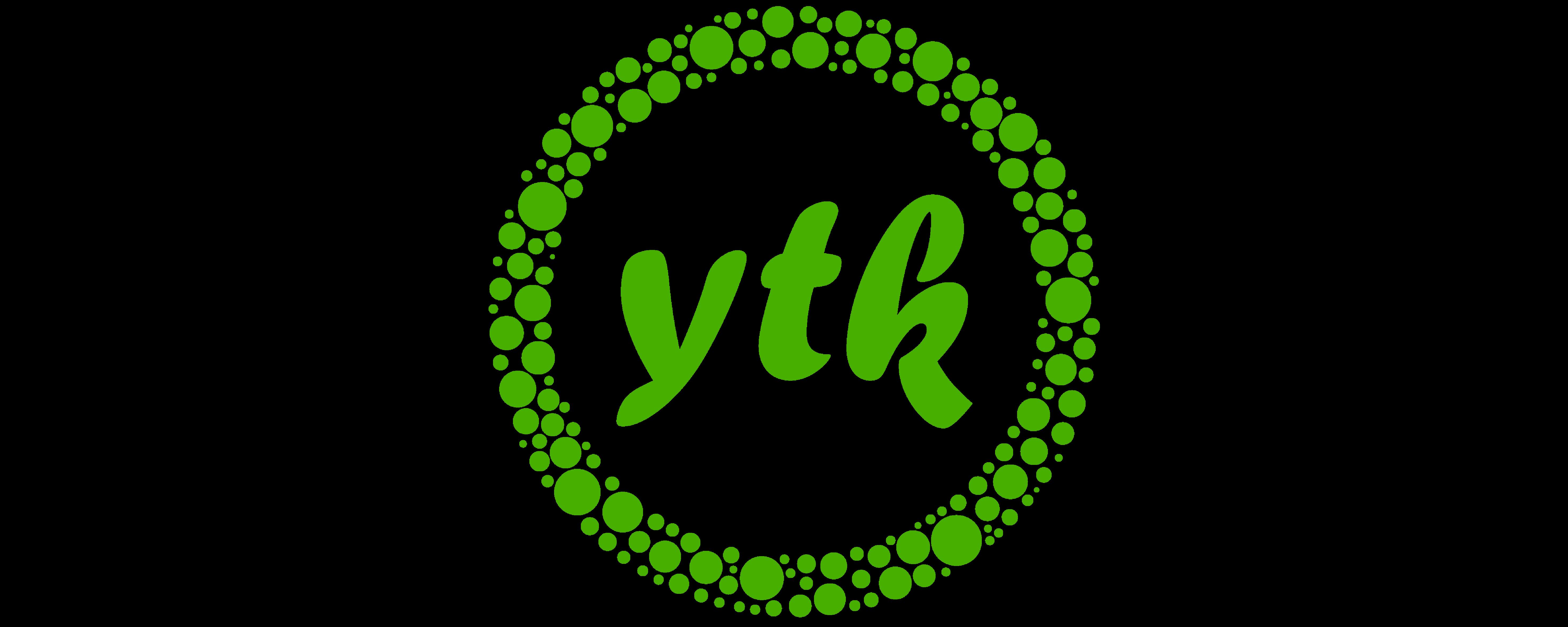 ytk-getjenny-logo