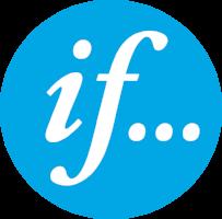 If_Vahinkovakuutusyhtiön_logo_200px.png