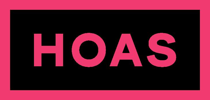 hoas-logo-horisontal-small-red