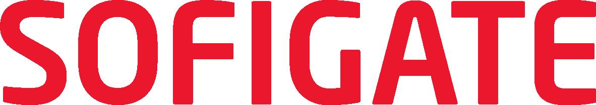 Sofigate_Logo_RGB_100_Red