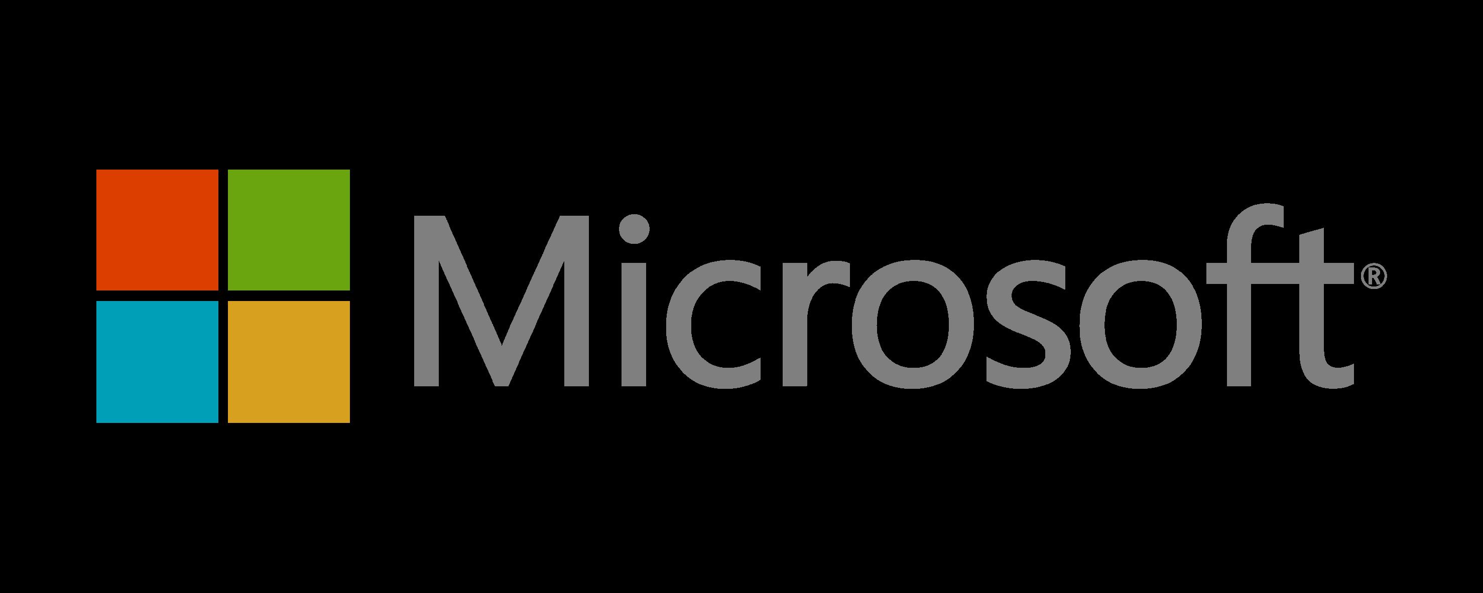 microsoft_and_getjenny