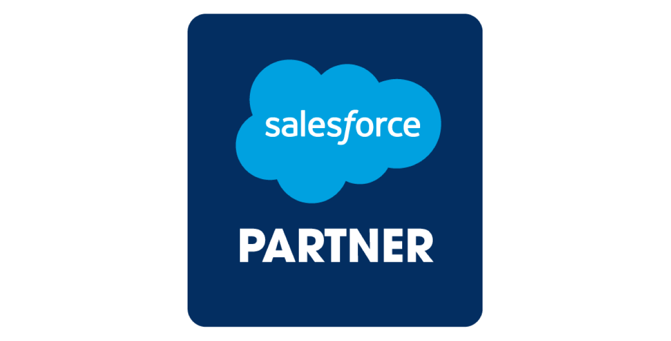 salesforce-partner-getjnenny-12