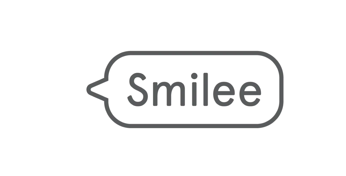 smilee-and-getjenny