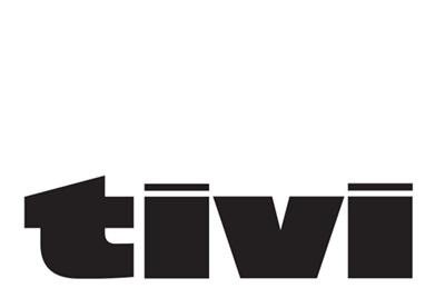 tivi-about-getjenny