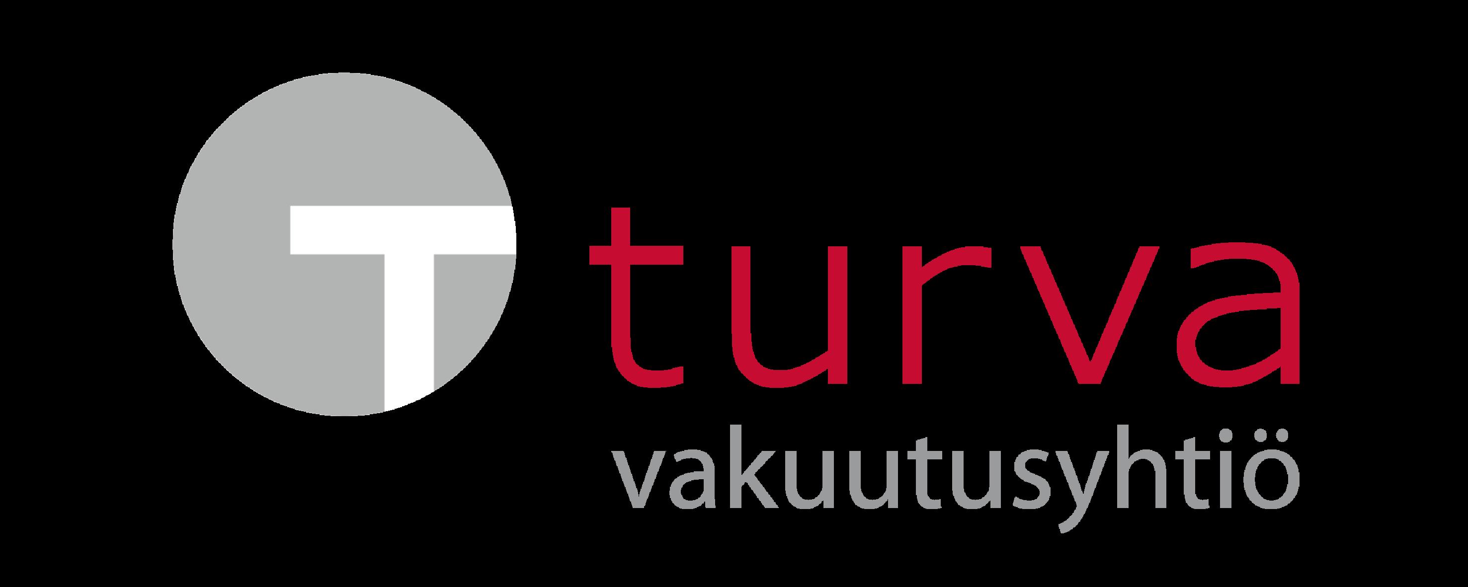 turva-chatbot-getjenny-15