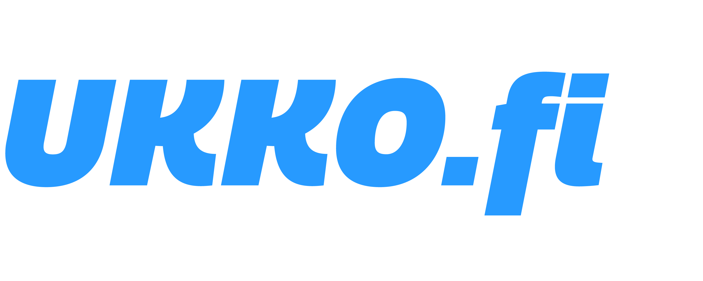 ukko-chatbot-getjenny-30