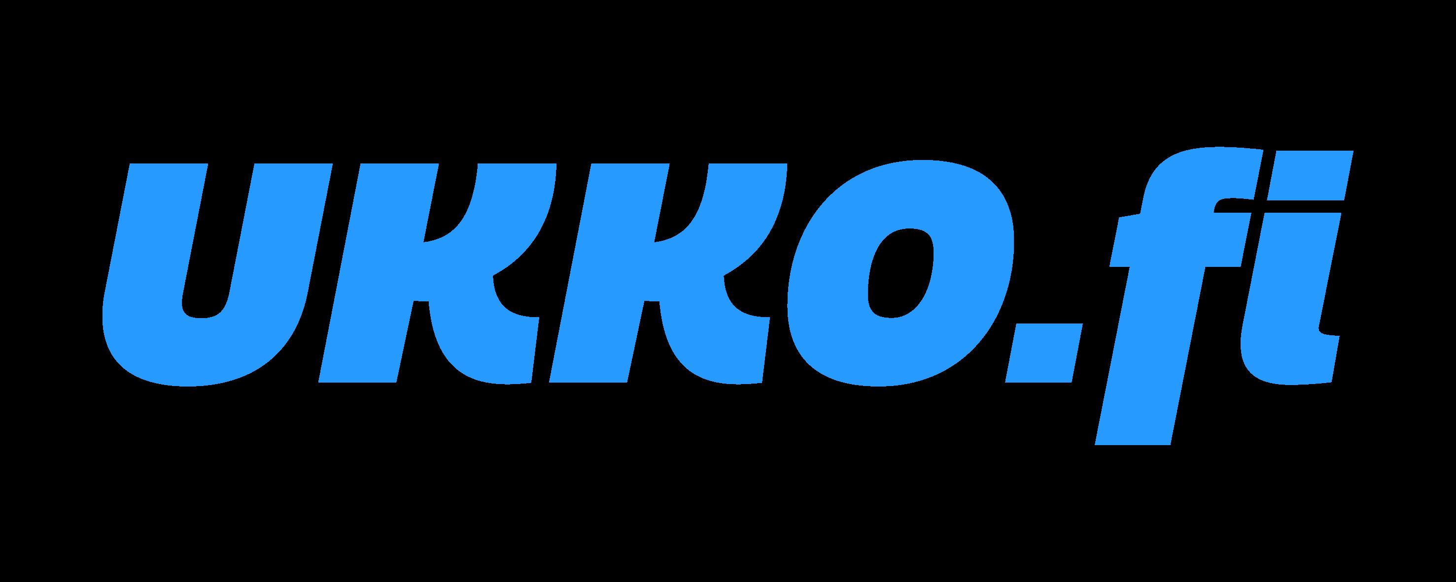 ukko-getjenny-chatbot-39