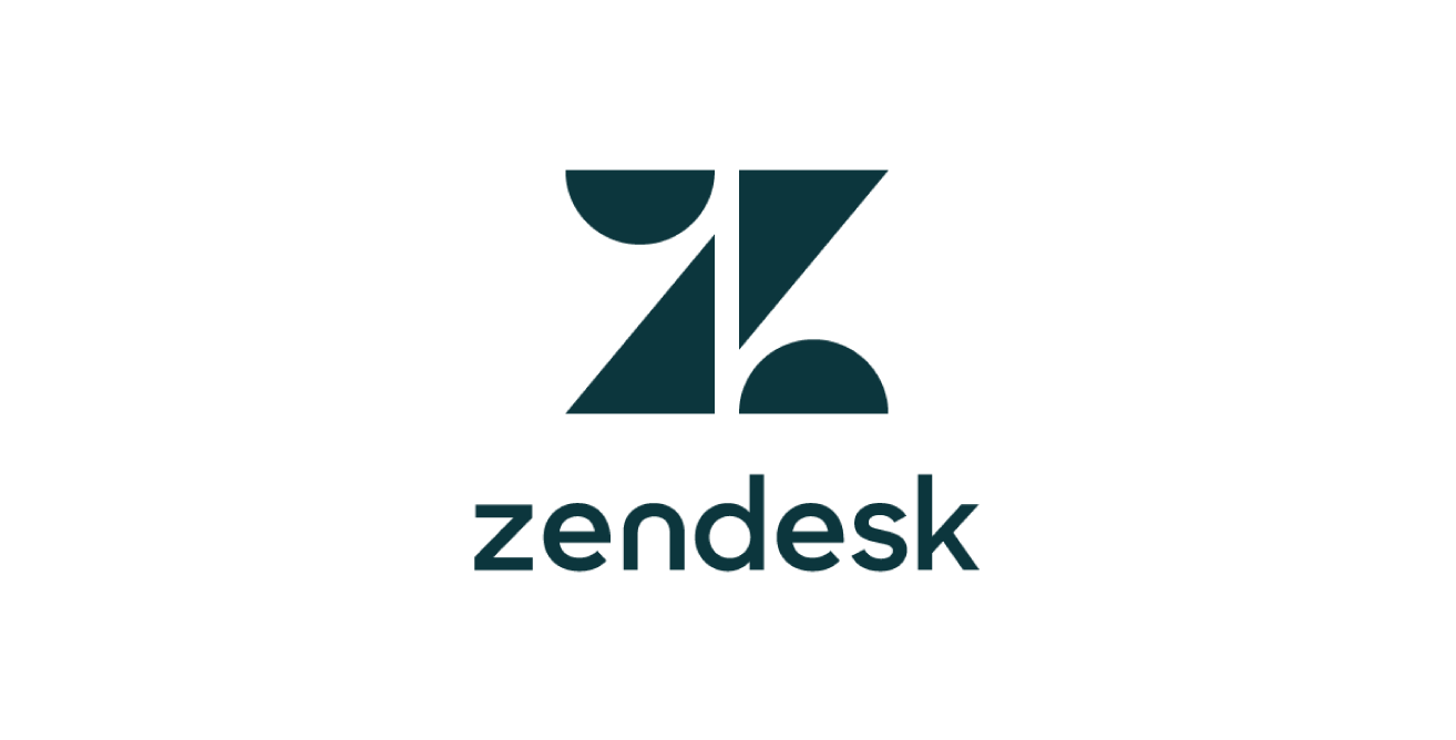 zendesk-and-getjenny